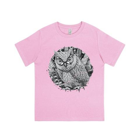 √EULE von Jan Delay - Kids Shirt jetzt im Jan Delay Shop